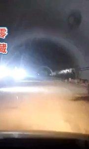 拉萨慢二零 带你看西藏! 探访纳金山隧道~ #西藏旅行 #拉萨骑行 #拉萨租自行车