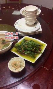 拉萨慢二零 带你看西藏! 餐饮浪费无处不在~ #西藏旅行 #拉萨骑行 #拉萨租自行车