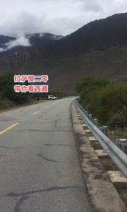 拉萨慢二零 带你看西藏! 西藏春天看桃花,秋天摘桃子~ #西藏旅行 #拉萨骑行 #拉萨租自行车