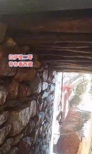 拉萨慢二零 带你看西藏! 约起来一起去爬天梯吧,恐高勿入~ #西藏旅行 #拉萨骑行 #拉萨租自行车