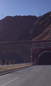 拉萨慢二零 带你看西藏! 前往拉萨高新区~ #西藏旅行 #拉萨骑行 #拉萨租自行车