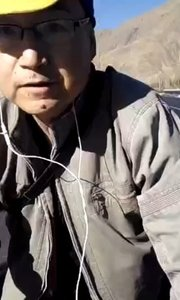 拉萨慢二零 带你看西藏! 校正骑行姿态,减缓手麻肩疼~ #西藏旅行 #拉萨骑行 #拉萨租自行车
