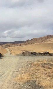 拉萨慢二零 带你看西藏! 将错就错,只要够坚持,一样可以异曲同工,迎来惊喜~ #西藏旅行 #拉萨骑行 #拉萨租自行车