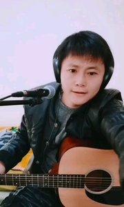 汉族人唱彝语歌曲???