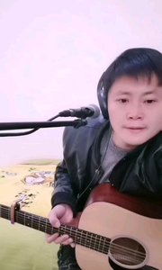 彝族歌曲:阿姆古