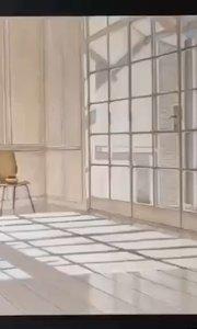 北京艺方学员绘画作品 学员油画作品 写实油画作品 零基础学油画 #北京艺方油画培训速成班##北京油画培训班#书画之美