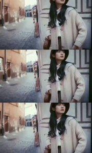 """""""不甘做朋友 不敢做恋人 这才是世界上最远的距离"""" """