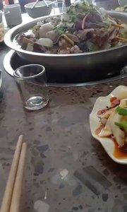 川菜??午餐愉快#我的美食 #花椒星闻
