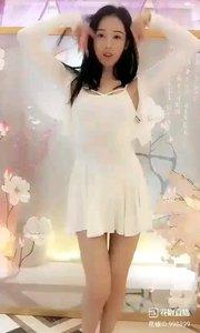 #性感不腻的热舞  @韩美998899 ?精选集9
