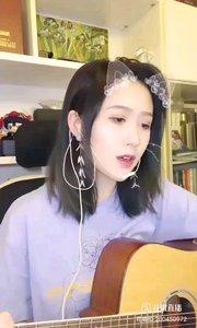 #弹唱最治愈 #张公子  @张公子·ZXJ 线上音乐会精彩花絮(2)