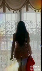 #性感不腻的热舞 #我的秋日穿搭
