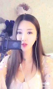 #9月燃王海选赛 @?恋恋?~  最美天使季军@?恋恋?~ 老师深情演绎那个女孩!