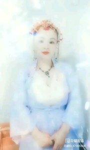 #花椒星闻 #巅峰达人复赛 #爱跳舞的我最美  @卍☁️云儿姐☁️卐 参加了巅峰之战原创视频达人初赛,东方美女与中国文化相结合,绝对是具有【嘀~】的文艺形式。中国五千年的历史,铸就了今天前所未有的盛世!仙女范的小姐姐,必定争霸群雄,把中国的文化挥洒的淋漓尽致!视频来自1天前@卍☁️云儿姐☁️卐 的动态原创参赛作品! @花椒热点