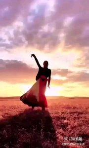 #性感不腻的热舞 #爱跳舞的我最美 #我怎么这么好看 @.小奶奶.橦潼