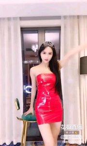 #我怎么这么好看 #性感不腻的热舞 @姚 小 妖?