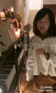#欢聚云剧场  @风潮音乐 铁阳地球一小时蜡烛音乐会(2)
