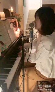 #欢聚云剧场  @风潮音乐 铁阳地球一小时蜡烛音乐会(6)