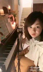 #欢聚云剧场  @风潮音乐 铁阳地球一小时蜡烛音乐会(7)