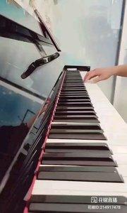 #花椒星闻        今晚21:30点,我们的才艺主播@唐嫣儿~ 热爱歌唱、钢琴 参加了《音乐战季》决赛!        @唐嫣儿~ 热爱歌唱、钢琴 希望有心的朋友们到时候能捧个人场,多多支持与鼓励。@唐嫣儿~ 热爱歌唱、钢琴 钢琴弹奏一曲《美丽的神话》送给刚刚认识的你,希望你快乐,希望每一个真诚的人,都能有个美丽的神话!        @唐嫣儿~ 热爱歌唱、钢琴 音乐战季决赛,期待您的到来!会不会有神秘人空降,会不会有美丽的神话,让我们拭目以待吧! @花椒热点