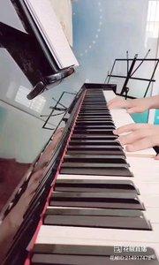 #花椒星闻         我们的花腔女高音@唐嫣儿~ 热爱歌唱、钢琴 有点状况需要休息……,小伙伴们会不会等@唐嫣儿~ 热爱歌唱、钢琴 ?会不会跑丢呢?         7小时前@唐嫣儿~ 热爱歌唱、钢琴 发动态一段钢琴演奏,黑色的背后是黎明,以为来日方长所以别把梦吵醒,时间它继续飞行下一站机场门外,拥抱你的背影!        多才多艺的@唐嫣儿~ 热爱歌唱、钢琴 ,擅长钢琴弹唱,才华与气质,歌声与灵魂相融合,正能量主播@唐嫣儿~ 热爱歌唱、钢琴 用心唱歌,真诚待人,直播间让你感受快乐,让你感到温暖!