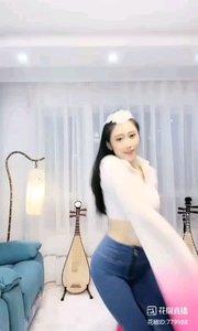 #精彩录屏赛  @郭羿君 精彩舞蹈集锦二十