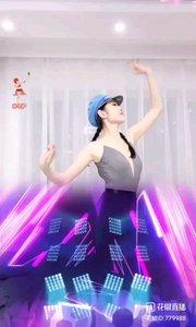 #精彩录屏赛  @郭羿君 精彩舞蹈集锦三十一