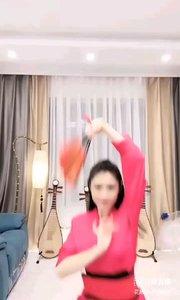 #精彩录屏赛  @郭羿君 精彩舞蹈集锦三十
