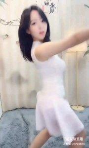 #精彩录屏赛  @橙橙酱☀️ 精彩舞蹈集锦七