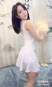 #精彩录屏赛  @橙橙酱☀️ 精彩舞蹈集锦九