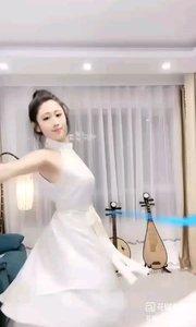 #精彩录屏赛  @郭羿君 精彩舞蹈集锦三十七