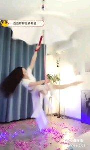 #精彩录屏赛  @天蝎柒跳舞 精彩舞蹈集锦三