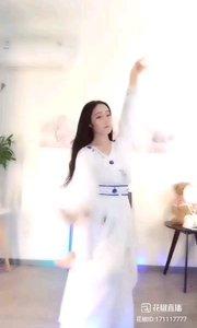 #精彩录屏赛  @天蝎柒跳舞 精彩舞蹈集锦七