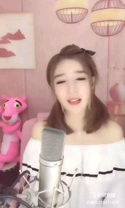 #精彩录屏赛  @歌手严咚? 带来一首(爱要逃)