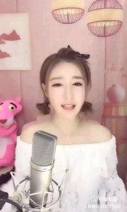 #精彩录屏赛  一起聆听小丫头@歌手严咚? 的歌声