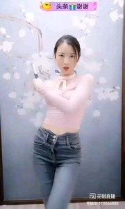 #精彩录屏赛  @9月22日雪薇两周年庆典 系列舞蹈D版