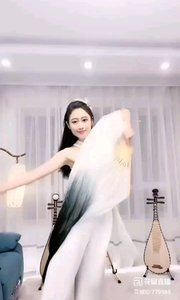 #花椒好舞蹈 #颜即是正义 #精彩录屏赛