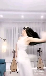 #花椒好舞蹈 #精彩录屏赛 #颜即是正义