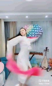 #花椒好舞蹈 #精彩录屏赛 #2020巅峰之战