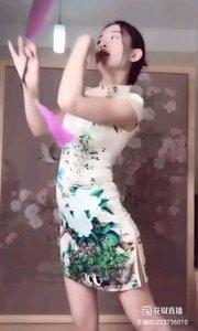 #花椒好舞蹈
