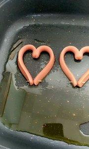 用心做每一顿饭。