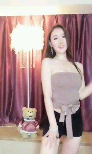 菲儿小姐姐144003014《热舞系列》劲爆美人