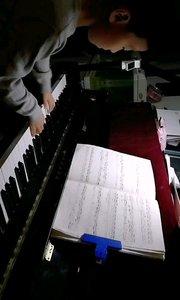 小型练习曲