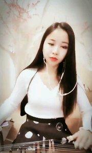 ☁️小仙女 ☁️