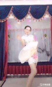 #新主播来报道 @Anne.古典舞? 舞蹈浏阳河2