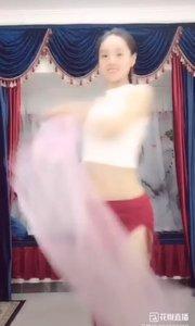 @Anne.古典舞28号满月 #主播的高光时刻 爱到尽头也无悔1