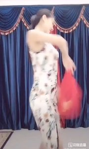 @Anne.古典舞28号满月 #旗袍的魅力  舞蹈《如果早知道》,优雅梦幻般的舞姿,让你感受到舞蹈艺术的魅力-2。