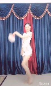 @Anne.古典舞28号满月 #爱跳舞 别哭我最爱的人3