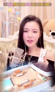 @主持人悦悦yo  #主播的高光时刻  #双十一的快乐  歌曲《着迷》