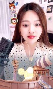 @歌手?钟心(女高音)  #花椒音乐人  西海情歌