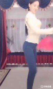 @Anne.古典舞  #我怎么这么好看  舞蹈《野花》1